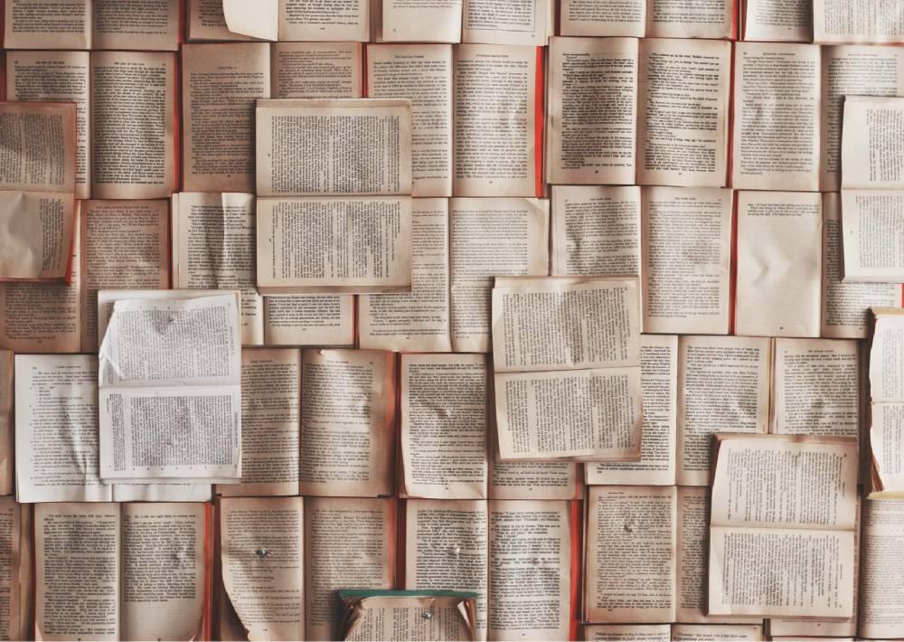 ساختار مقاله مبتني بر پژوهش توصيفي