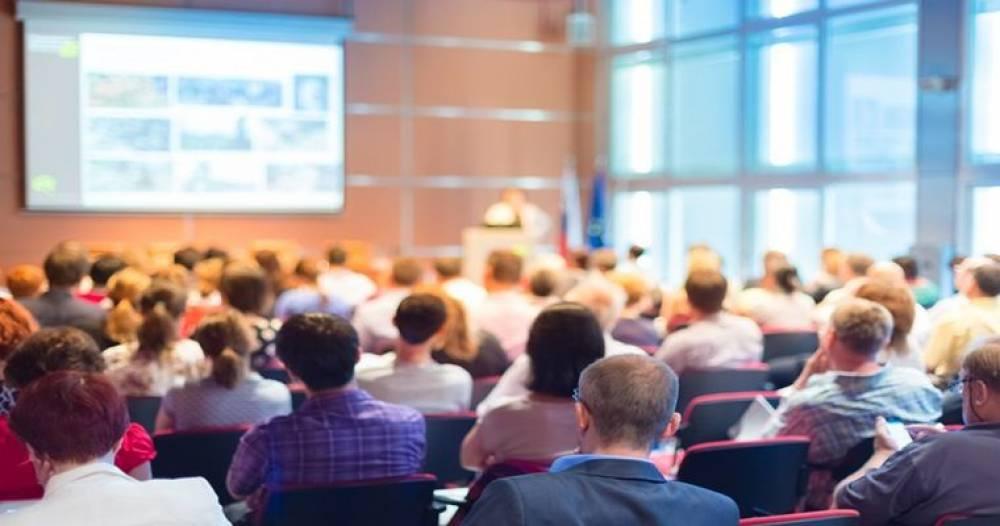 تفاوت مقاله کنفرانسی با مقاله ژورنالی چیست؟