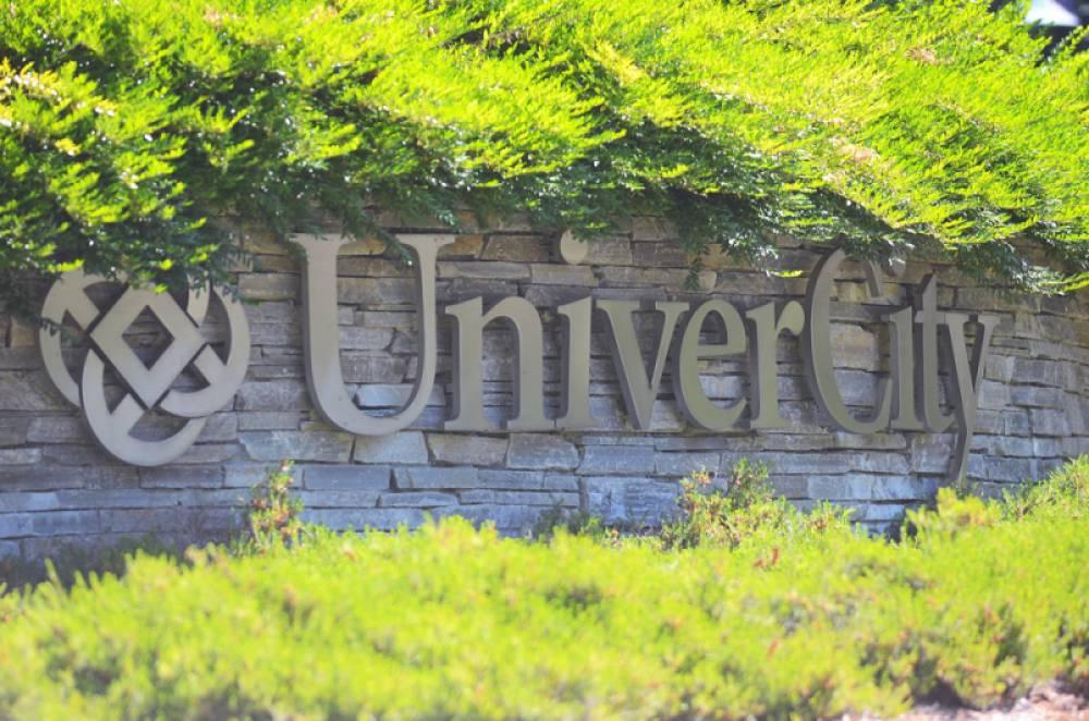 چگونگی نوشتن رزومه علمی برای پذیرش در دانشگاههای خارج از کشور