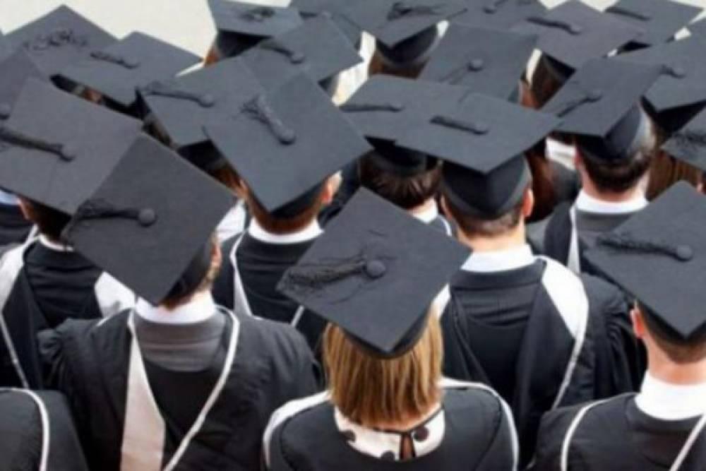 شیوههای سنجش و پذیرش دانشجو در مقطع دکتری