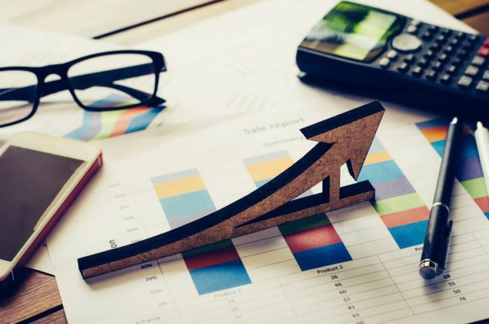 تحلیل استنادی (Citation analysis) چیست؟