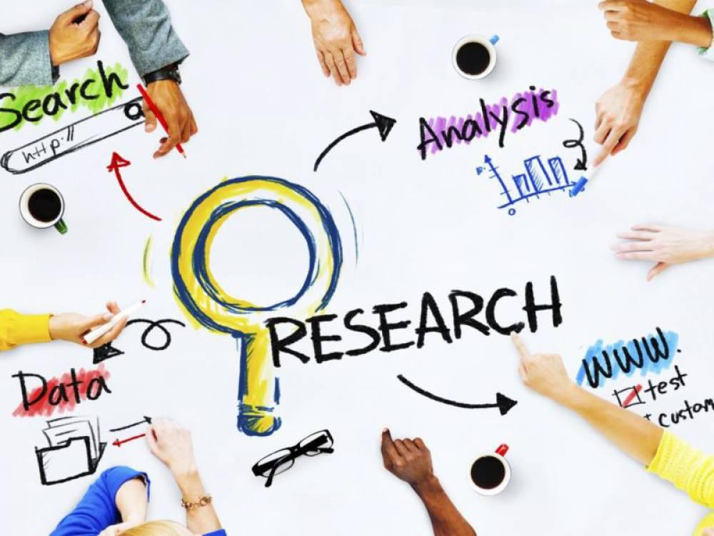 جامعه و نمونه آماری پژوهش