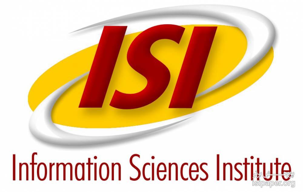 چگونگی شناسایی مقالات ISI