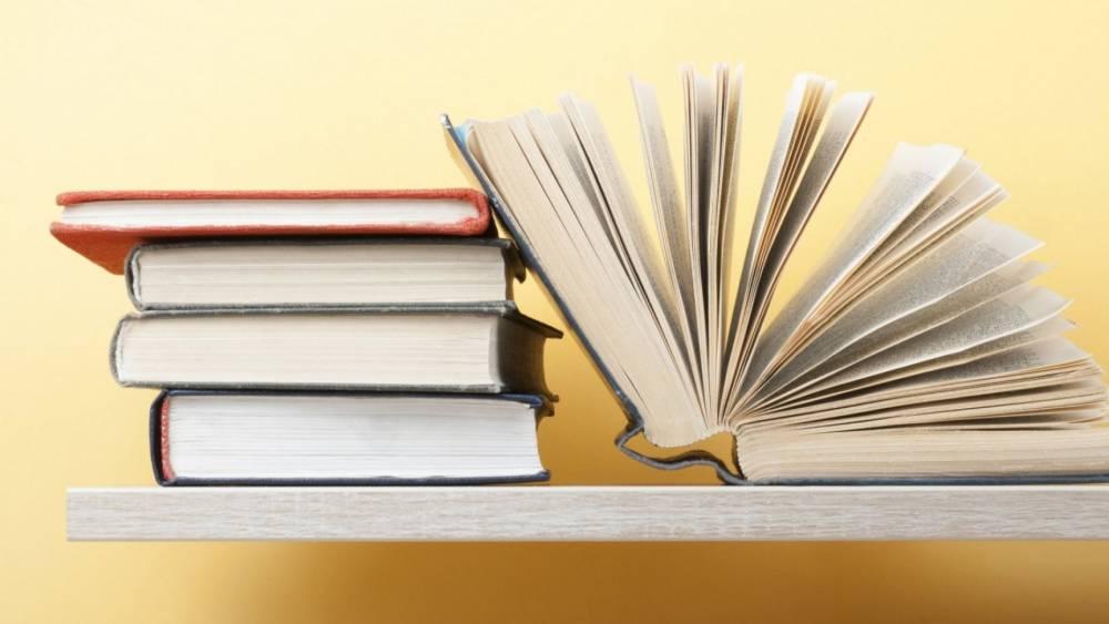 رتبه بندی مجلات (مقالات) بین المللی و داخلی از نظر اعتبار و امتیاز