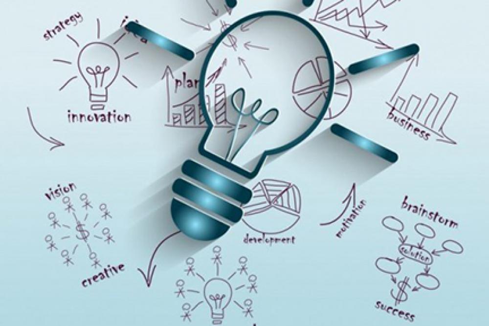 اهداف و زمینه های فعالیتی شرکت های دانش بنیان چیست؟