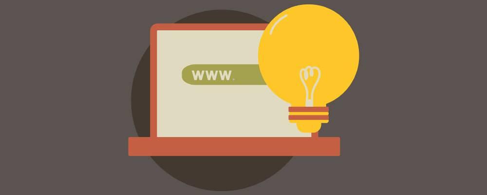 معرفی دو سایت برای یافتن ژورنال های رتبه بندی شده معتبر ISI