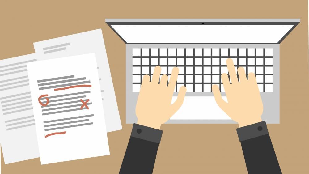 راهنمای تهیه و تنظیم طرح تحقیق (proposal) با توجه به اجزاء اصلی و فرعی (خلاصه)