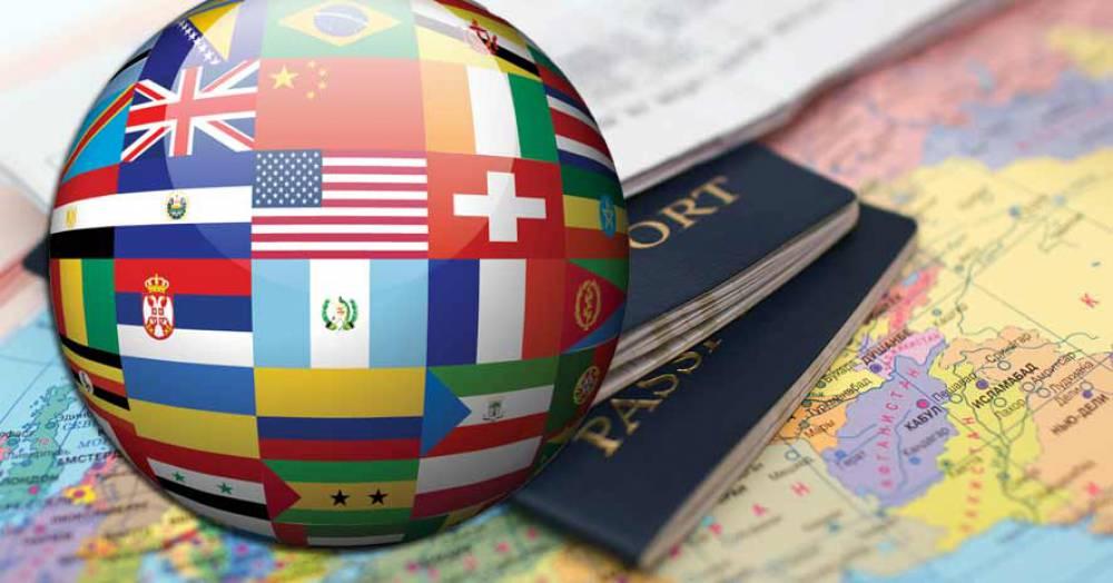 شرایط پذیرش دوره دکتری پژوهش محور در کشور های مطرح جهان