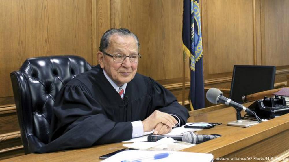 نحوه قضاوت داوران مجلات درباره مقالات ارسالی