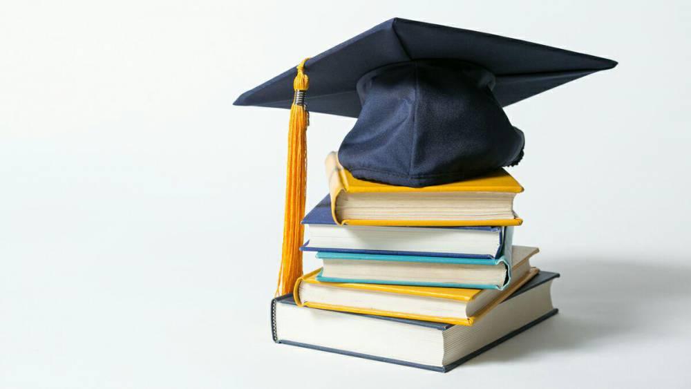 چه زمانی از دوران دانشجویی باید مقاله نویسی را شروع کنیم؟