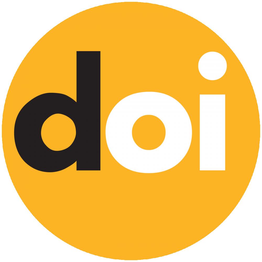 PMID و DOI چیست؟