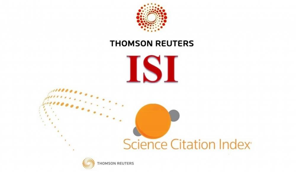 چگونه بدون استفاده از سایت ISI، ایمپکت فاکتورمجلات را پیدا کنیم؟