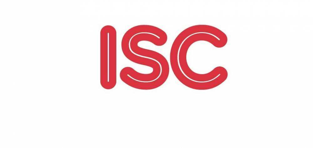 نمایه ISC چیست؟