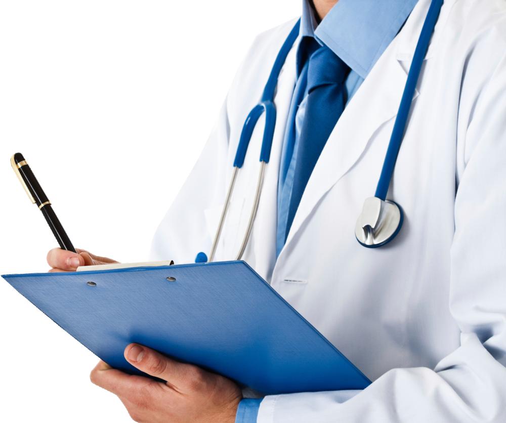 اهمیت مطالعه مقالات بهروز در دانشجویان و فارغالتحصیل علوم پزشکی