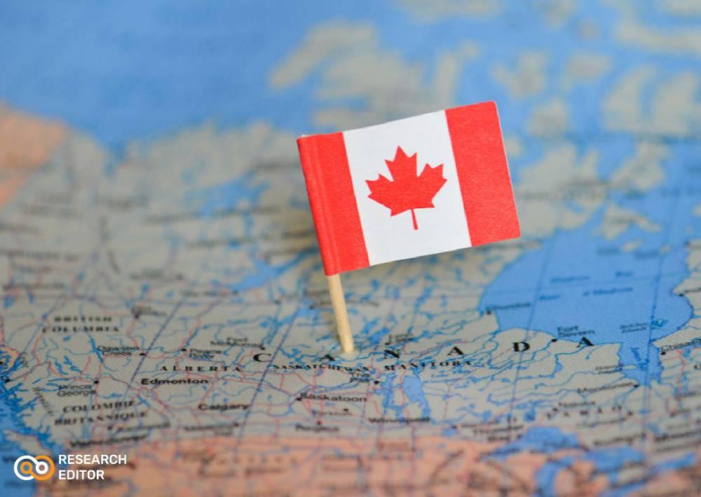پیشنیاز مهاجرت به کانادا: شناخت مقصد (بخش دوم)