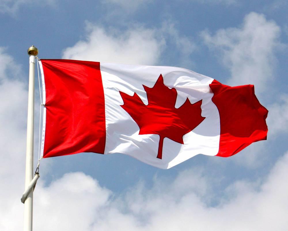 پیشنیاز مهاجرت به کانادا: شناخت مقصد