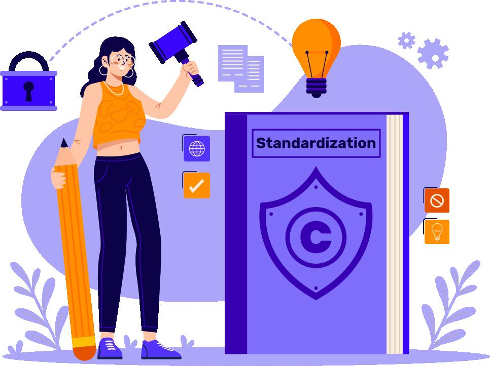 استاندارد سازی مقاله ( فرمتینگ)